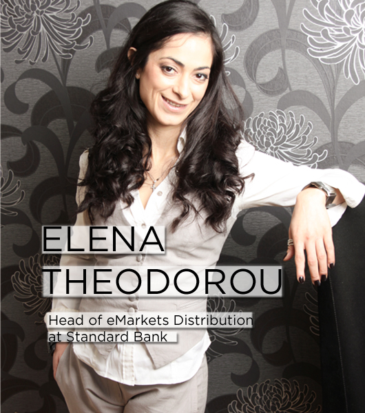 The Fold Woman - Elena Theodorou - Cooper Dress - business dress