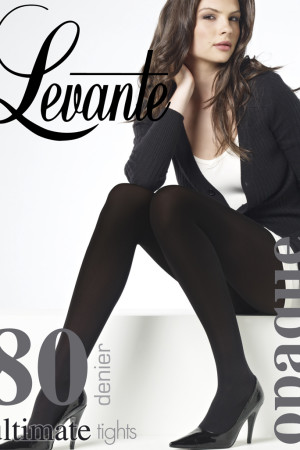 Levante Ultimate 80 Tights