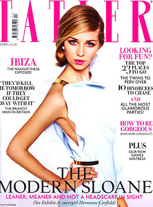 Tatler-April-2013-Cover