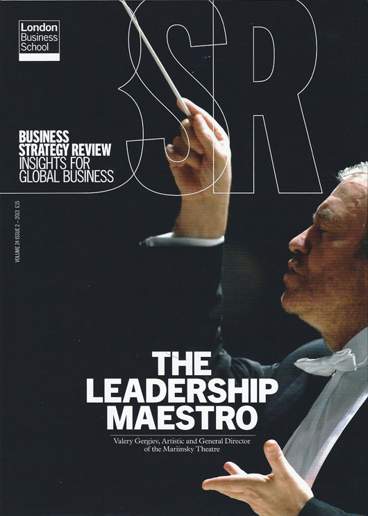 Business-Strategy-Review-Magazine-cover