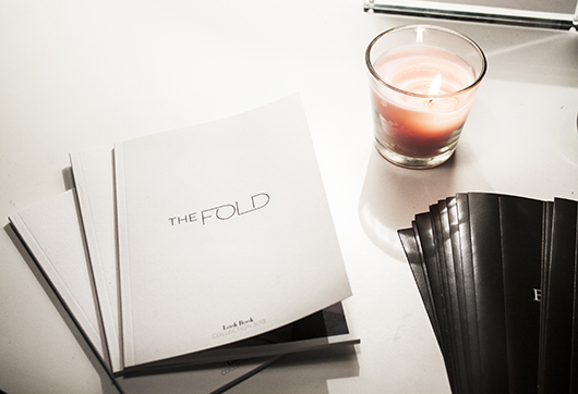 Summer Shopping Event at The Fold Showroom (10)