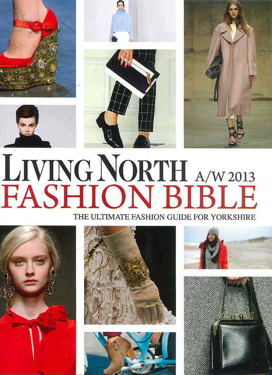 living-north-magazine-sep-2013-cover