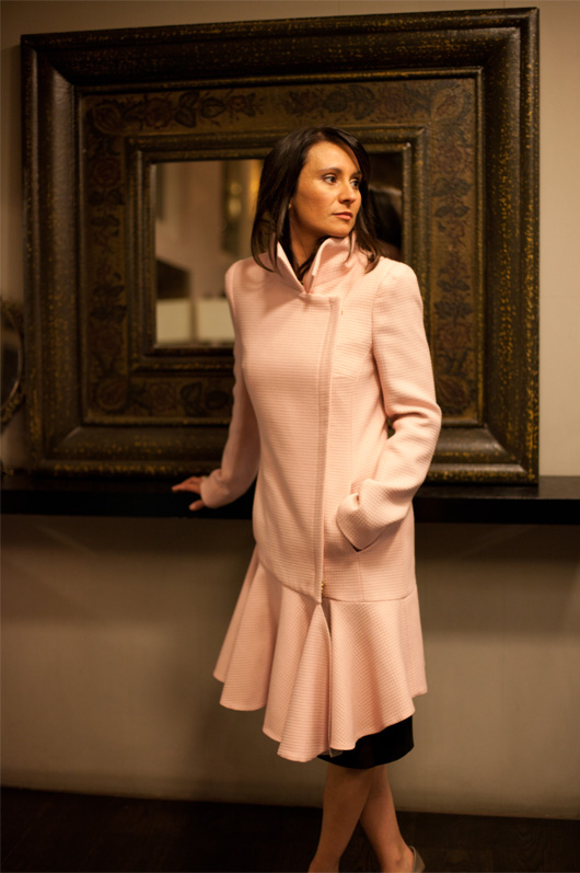 The-Fold-Woman_Laura-Wilshaw_Wilton-Coat-Blush-Pink
