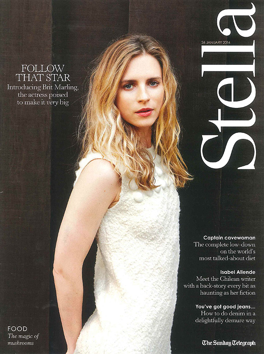 Stella-Magazine-Coverage-2601