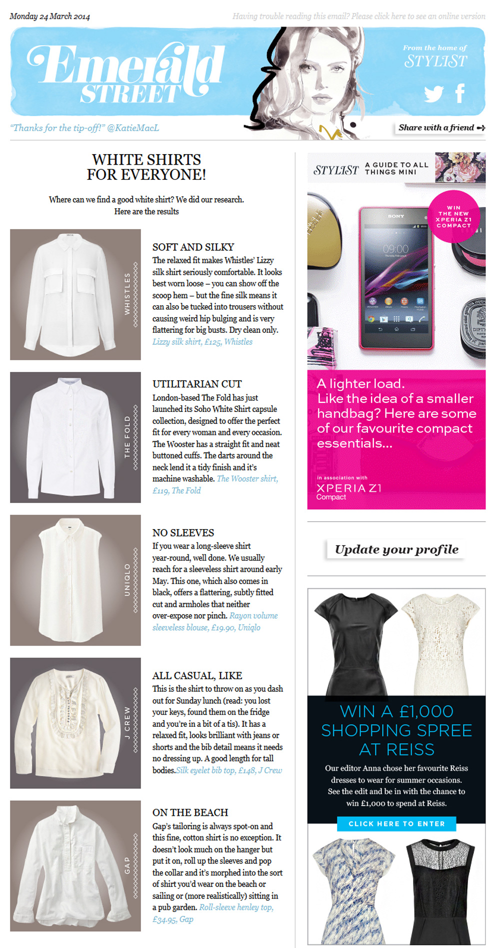 EmeraldSt-newsletter-whiteshirts-cover2
