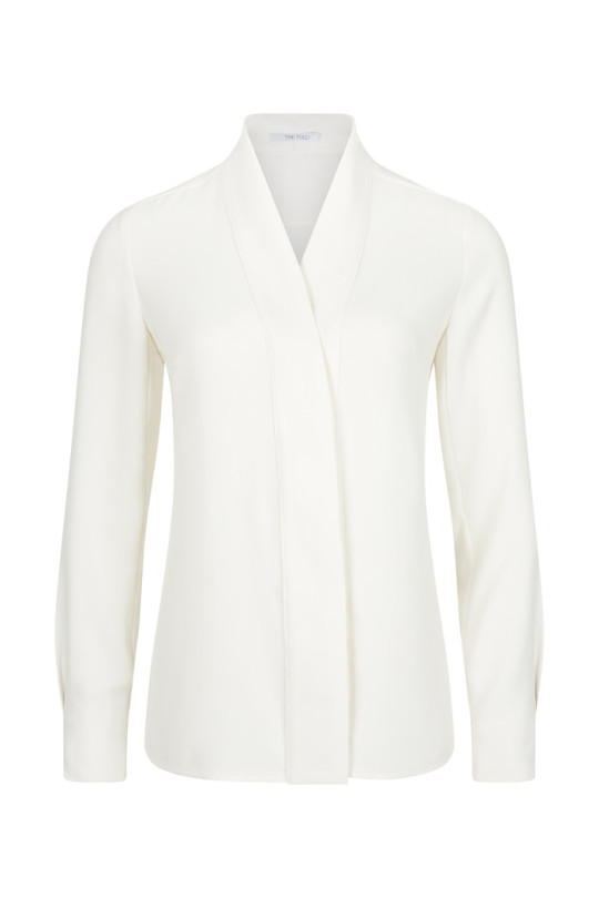 BOWERY-BLOUSE-FRONT