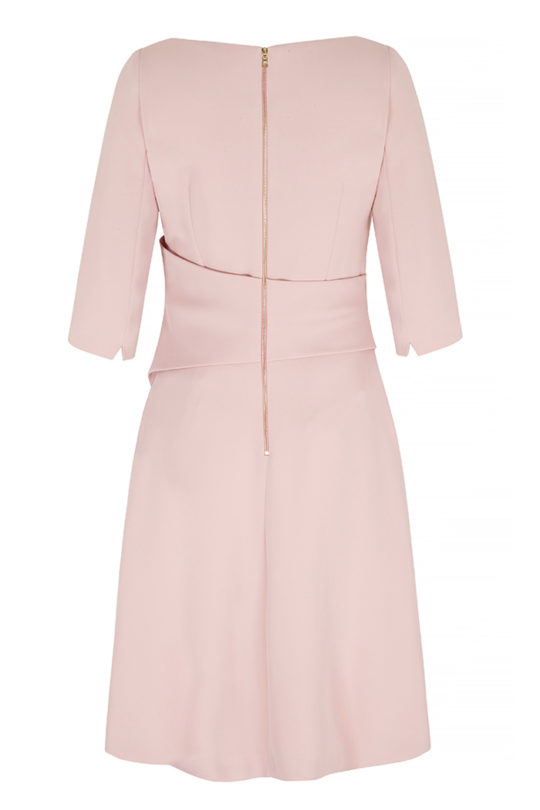 Camelot_Dress_Blush_Pink_BACK