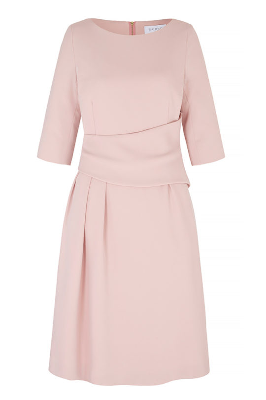 Camelot_Dress_Blush_Pink_FRONT
