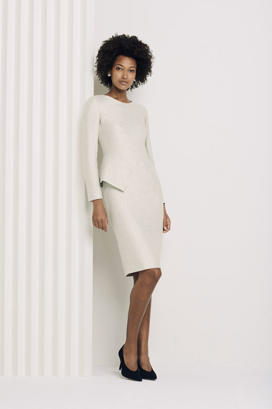 Eaton_Dress_Winter_White_Tweed_DO121A008_2040 copy