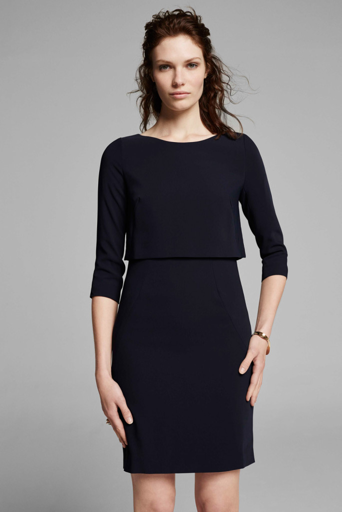 3-Workwear-Essentials-Northcote-Dress-Black