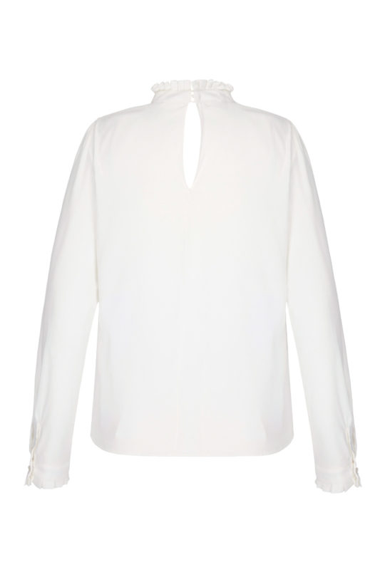 5031_HEPWORTH_BLOUSE_WHITE_BACK
