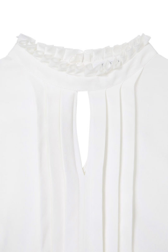 5031_HEPWORTH_BLOUSE_WHITE_DETAIL