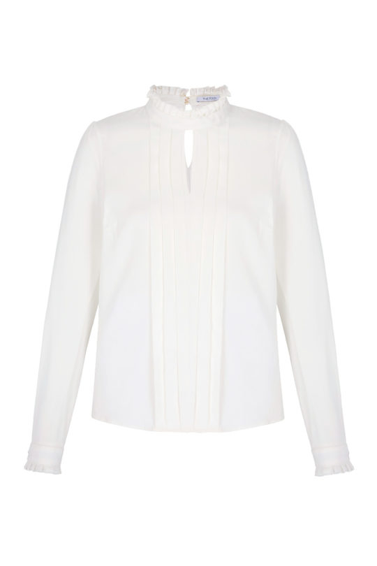 5031_HEPWORTH_BLOUSE_WHITE_FRONT