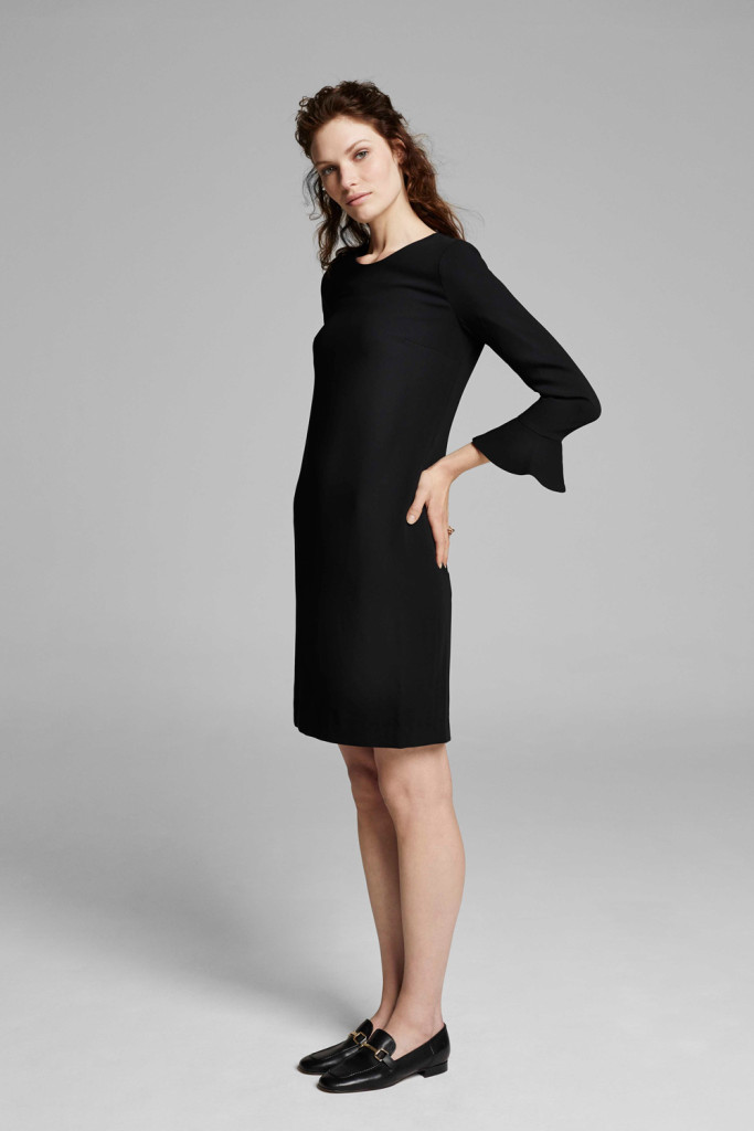 6-Workwear-Essentials-Belleville-Carnaby-Dress-Black