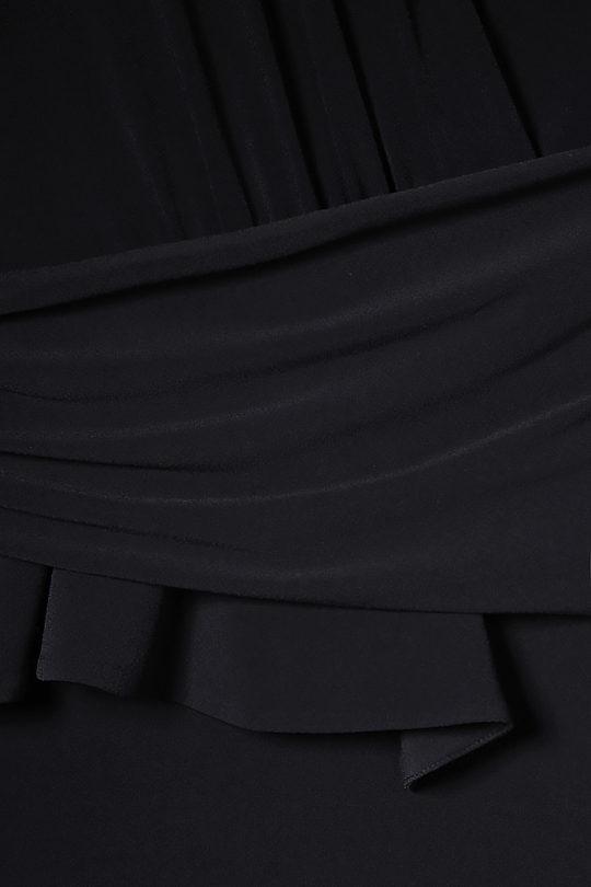 6047_ARLINGTON_MAXI_DRESS_DETAIL