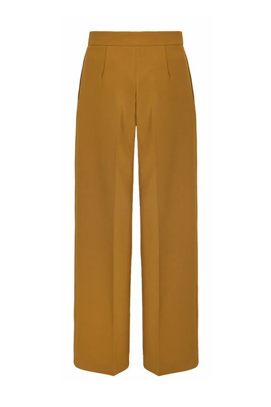 6225_ALVESCOT TROUSERS_BACK