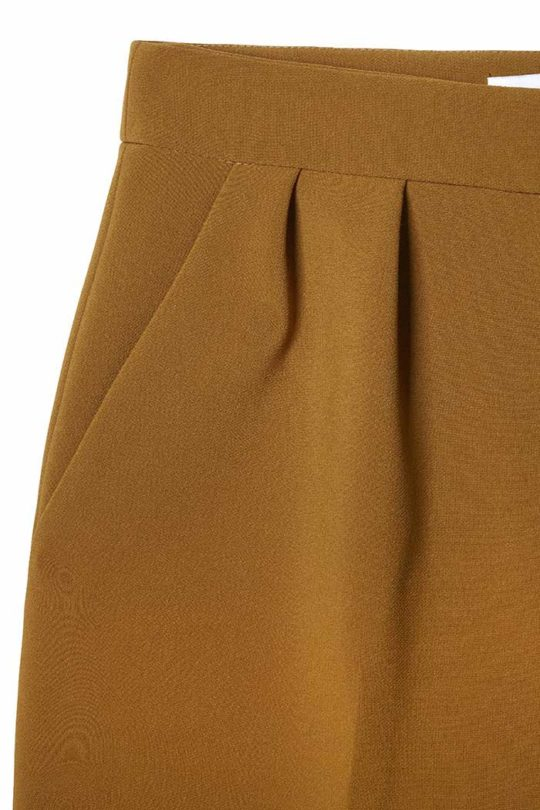 6225_ALVESCOT TROUSERS_detail