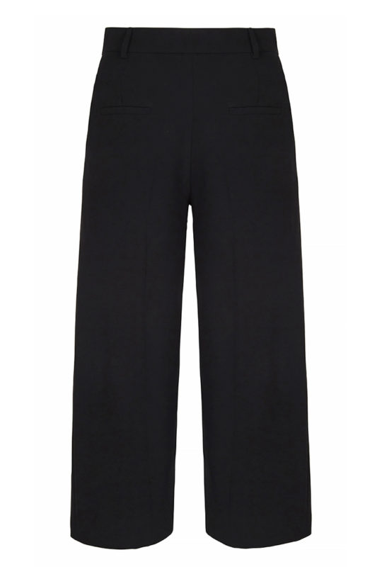 6225_LE MARAIS TAILORED CULOTTES_BACK