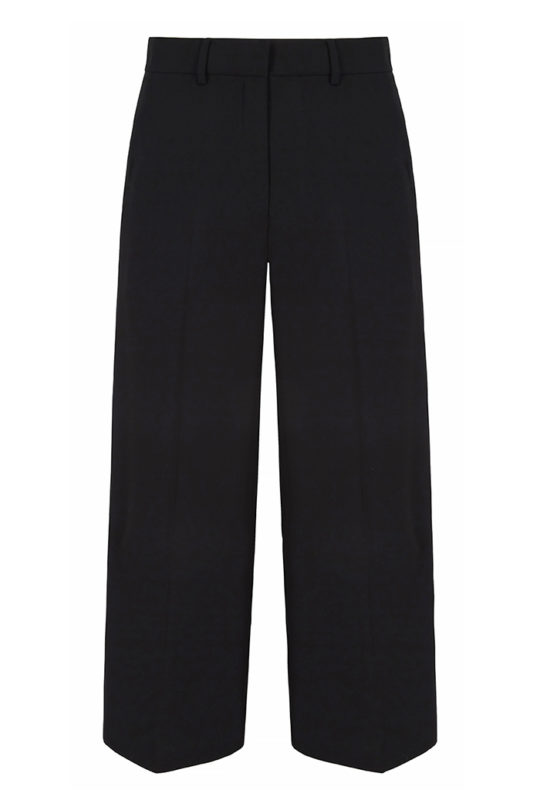 6225_LE MARAIS TAILORED CULOTTES_FRONT