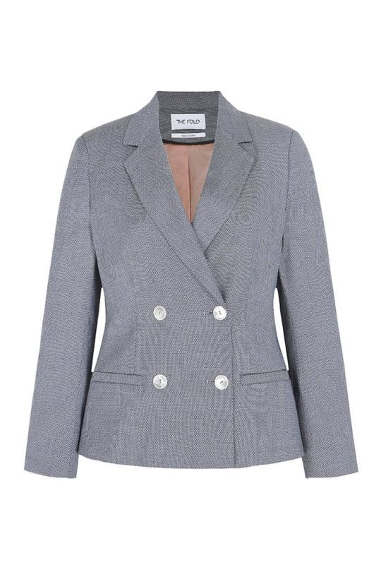 6447_DELVINO JACKET_FRONT