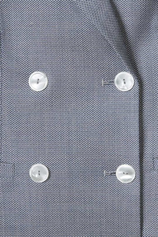 6447_DELVINO JACKET_FRONT_DETAIL