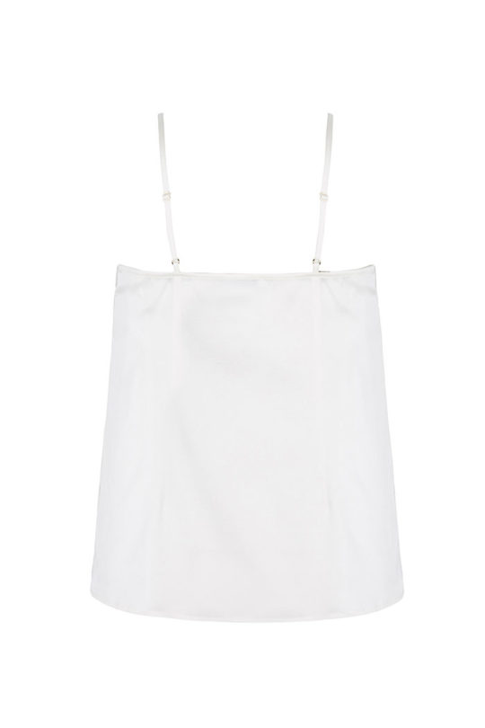 6447_HAYDON TOP IVORY_BACK