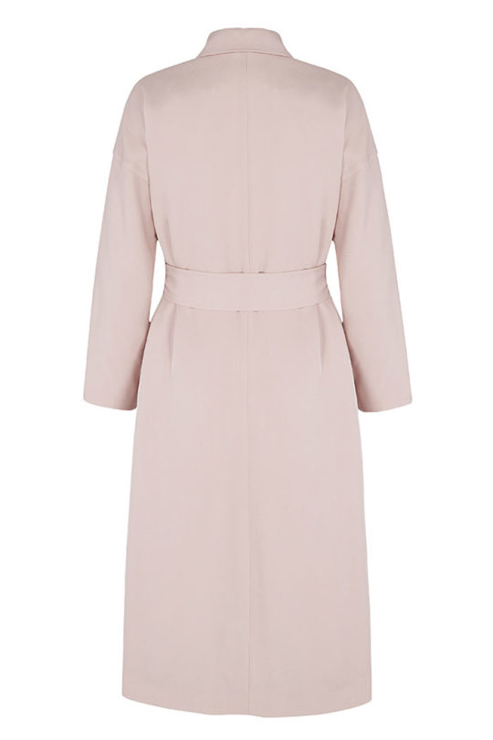 6447_PENROSE COAT BLUSH PINK_BACK