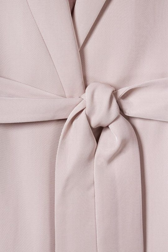 6447_PENROSE COAT BLUSH PINK_FRONT_DETAIL