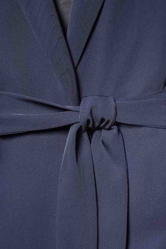 6684_Penrose Coat_DETAIL