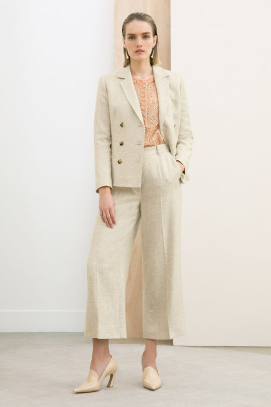 ASTWOOD_JACKET_IVORY_DJ037_AS-TWOOD_CULOTTES_IVORY_DT046_049_V2