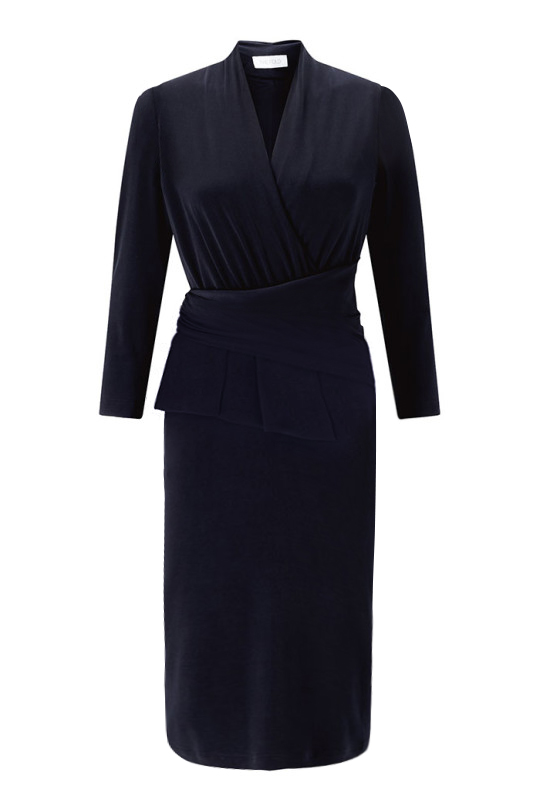 Arlington_Dress_Navy_Front_v2