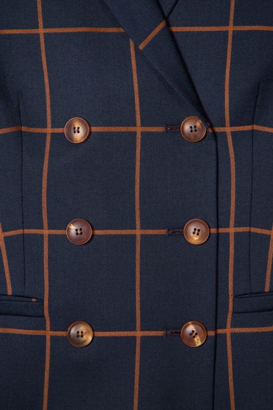 Astwood_Jacket_front_DETAIL