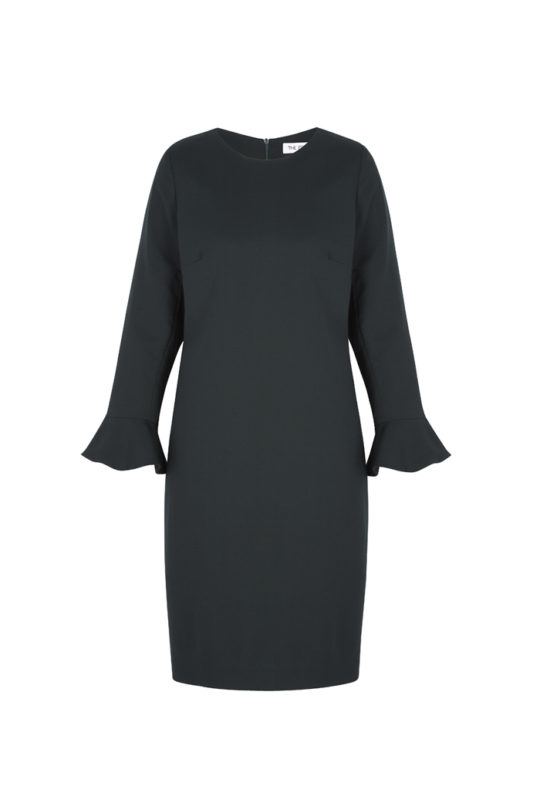 Carnaby Dress_FRONT