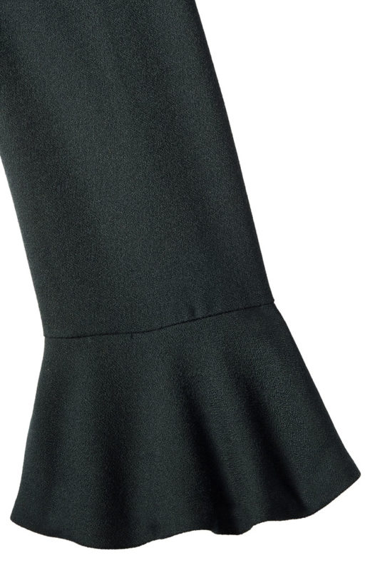 Carnaby Dress_FRONT_DETAIL