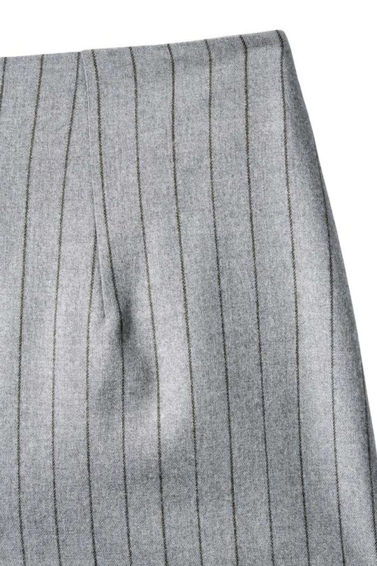 Collingham Skirt_FRONT_DETAIL
