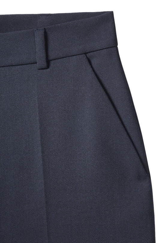 EC1 Tailored Culottes _FRONT_DETAIL