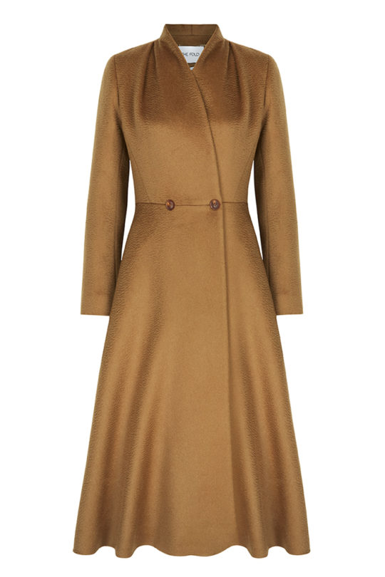 Finchley_Coat_VICUNA_front_v2