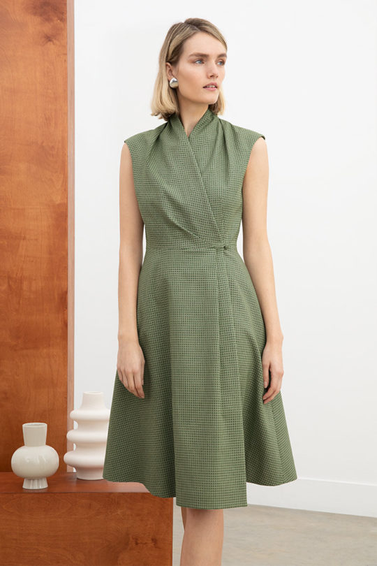 HAMPTON_DRESS_GREEN_DD196_026_V2