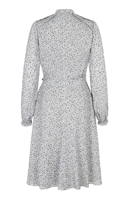 HASLEMERE_DRESS_GREY_DOTTY_BACK