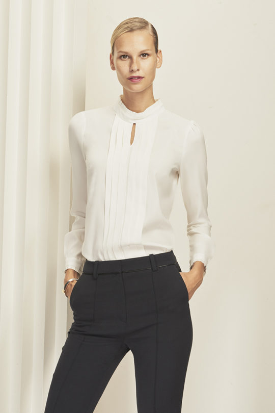 HEPWORTH_WHITE_BLOUSE_EC1_BOOTCUT_TROUSERS_NAVY_054