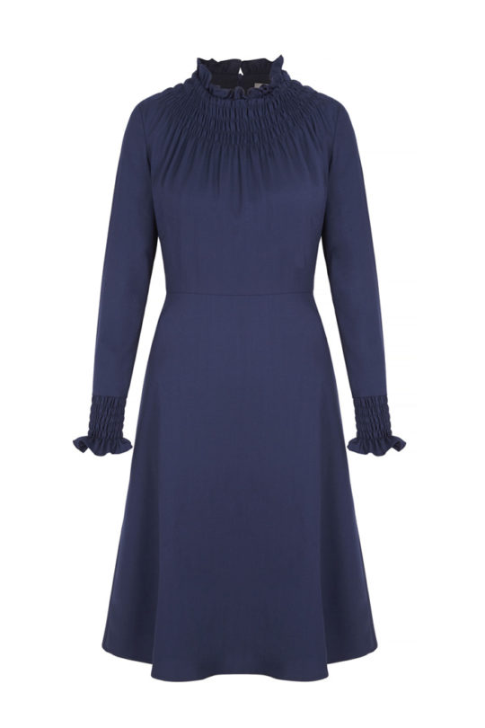 Highclere_dress_FRONT