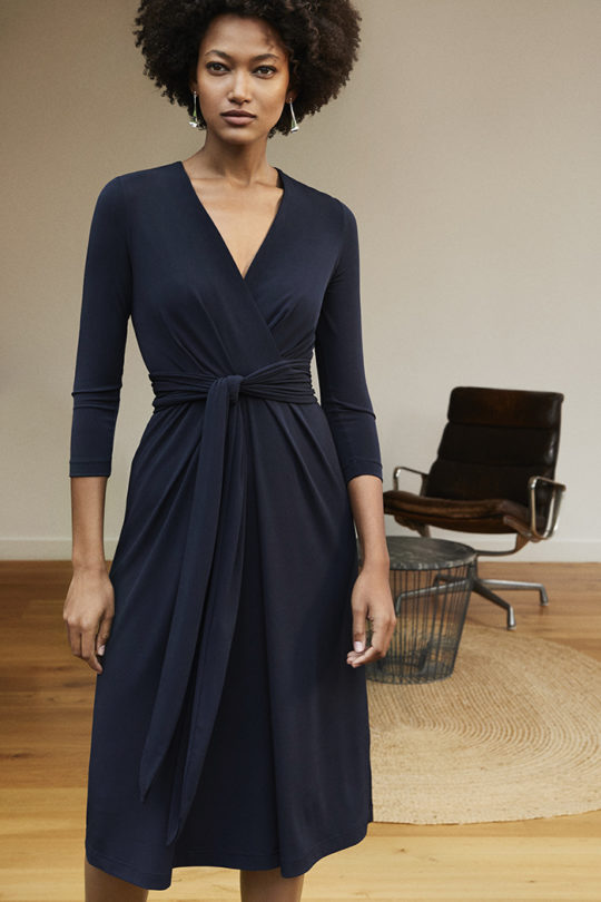 keyes-dress-navy