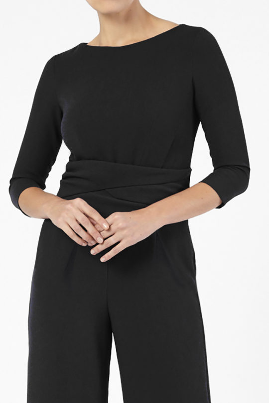 lugano-jumpsuit-black-detail