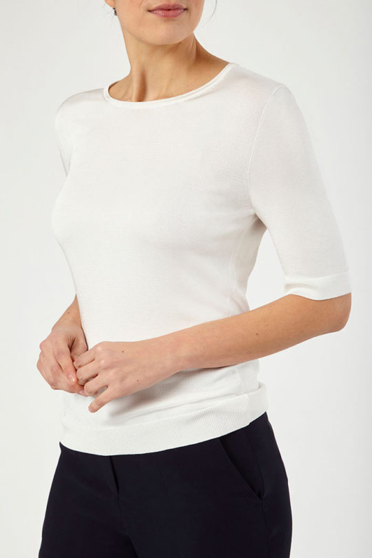 LYON_KNITTED_TOP_IVORY_DK046_FRONT_53091