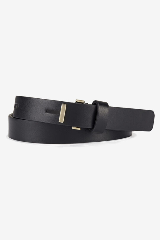 Mercer_Belt_Black_DA088_1_v4