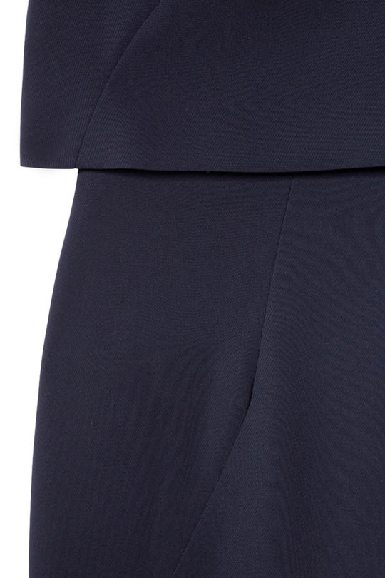 Northcote_Dress_Navy_DETAIL