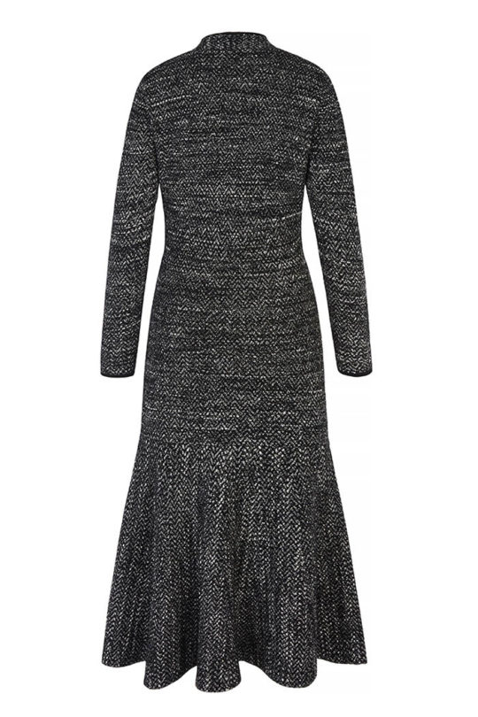 OSTERLEY_DRESS_TWEED_BACK