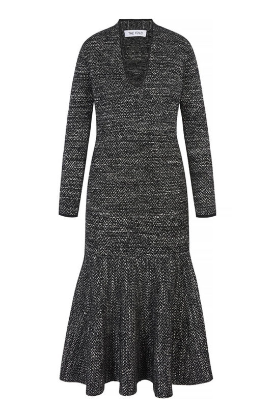 OSTERLEY_DRESS_TWEED_FRONT