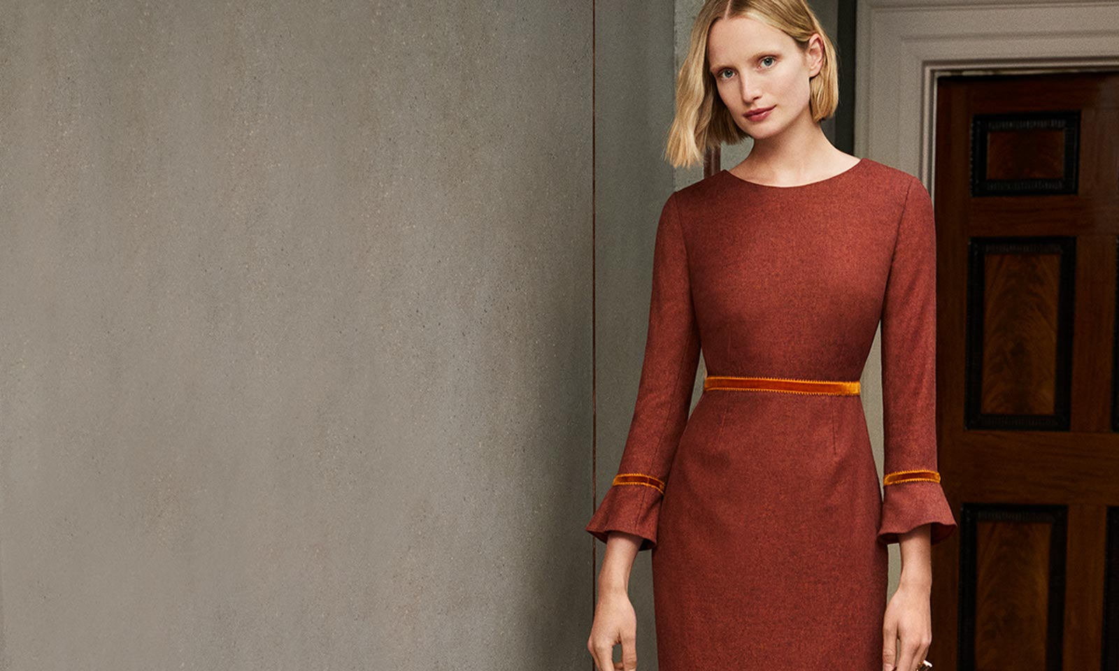 sale-dresses-further-reductions