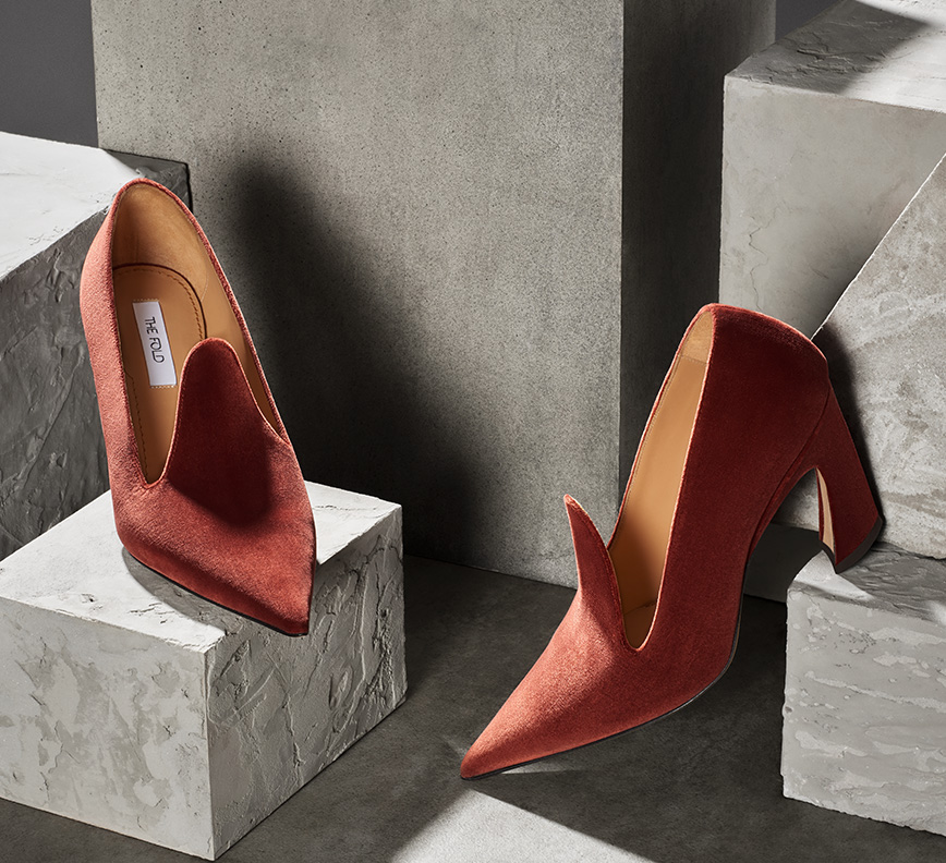 sale-shoes-further-reductions